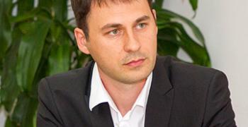 """Радослав Танев: Надявам се до края на годината над 50% от Индустриална зона """"Загоре"""" да бъде запълнена"""