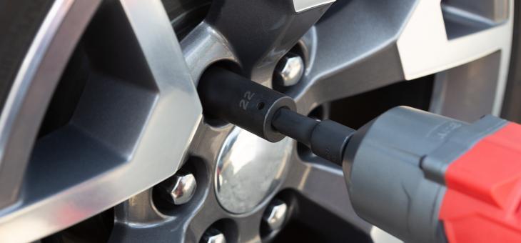 Как правилно да поддържаме колата си – без скъпи ремонти