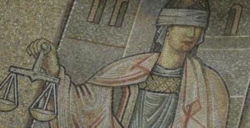 Съдът в Стара Загора не намали присъдата на мъж, убил синовете си