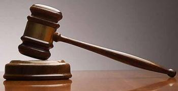 Прокуратурата внесе в съда обвинителен акт срещу  политически лидер заради шпионаж