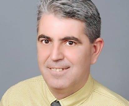 Кой е старозагорският депутат Тихомир Тенев от ИТН