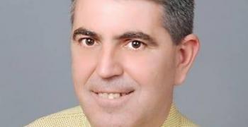 "Тихомир Тенев, водач на листата на ""Има такъв народ"" в Стара Загора: Даваме думата на професионалистите"