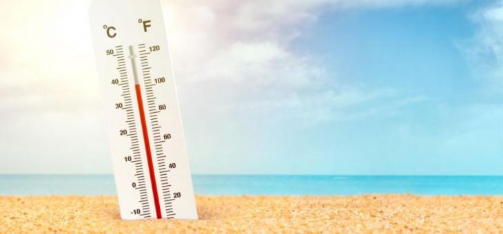 Климатолог: Екстремно високите температури у нас ще се задържат поне до към 12-13 август