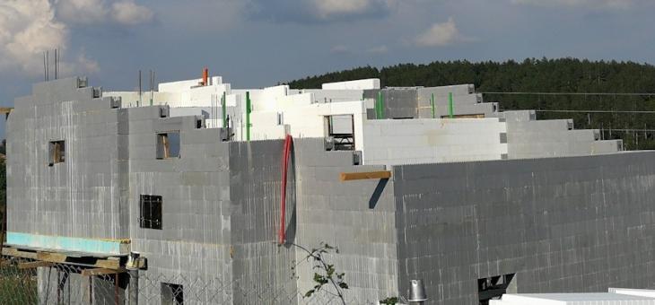 Показват пилотната за България нулевоенергийна къща NEODOM