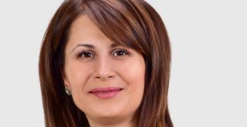 Кръстина Таскова: Здравеопазването не може да се реформира на парче и по райони