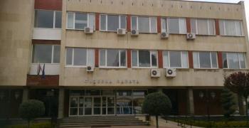 Обвиниха двама от участниците в масовото сбиване в Казанлък