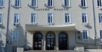 Обвиниха двамата мъже, които пребиха възрастен мъж в Казанлък