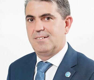 Тихомир Тенев, ИТН: Искаме в следващото НС да има хора с морал и почтеност