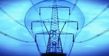 """По-малко потребление на електроенергия по време на """"Часът на земята"""""""