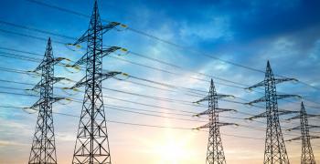 В Раднево 31-годишен мъж се е присъединил към електропреносната мрежа незаконно