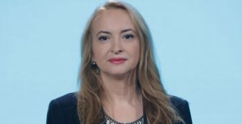 В Стара Загора ще се проведе шахматен празник с Антоанета Стефанова