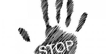 Европейски ден за борба с трафика на хора