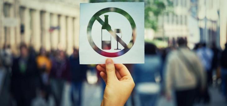 В руско село забраниха алкохола