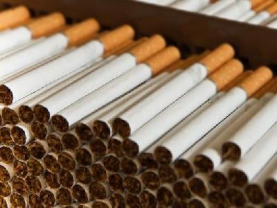Австрия срещу забраната за пушене