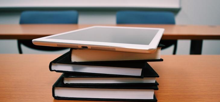 Училищата ще преминават към онлайн обучение след разрешение от министъра