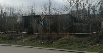 В Стара Загора оставиха в ареста задържания за убийство клошар