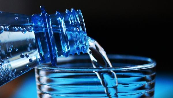 Правителството одобри Наредба за концесиите за добив на минерална вода