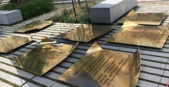 """Водното огледало """"Поетите на Стара Загора"""" ще бъде открито на 23 юни"""