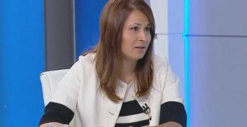 Кръстина Таскова: Здравният министър да посети болницата в Стара Загора