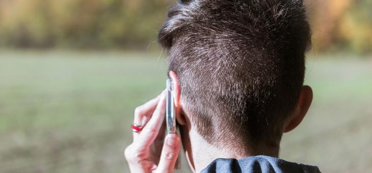 МВР: Не се доверявайте на телефонни обаждания от непознати