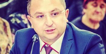Шендоан Халит, ДПС: Приключиха номинациите за кандидатите за народни представители за област Стара Загора