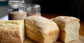 Ще има ли промяна в цената на хляба?
