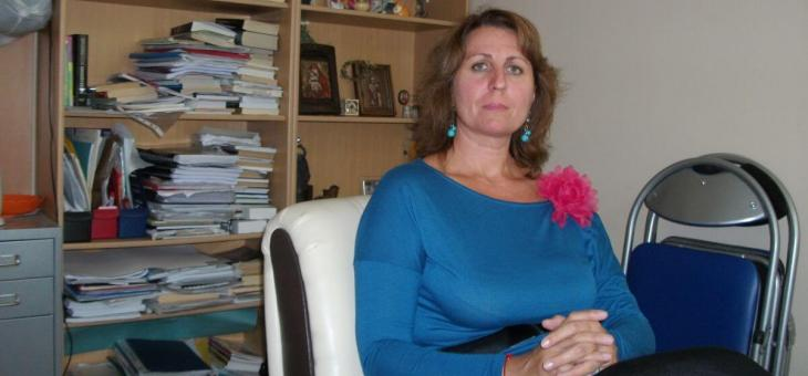 Яна Христова, психолог: Да спрем да се сравняваме с другите!