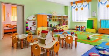 По телефон или по имейл ще бъдат запивани новоприетите деца в детските градини в Община Стара Загора