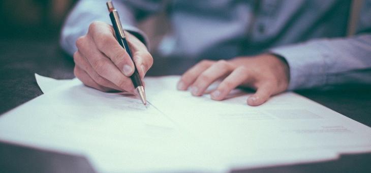 Близо 290 000 граждани са подали данъчна декларация