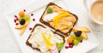 Пет причини да закусваме всеки ден