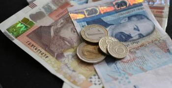 По 120 лева за хранителни продукти ще получат пенсионерите с пенсия до 369 лева, изплащането е от 19 април