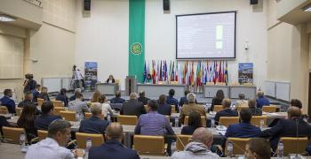 Ще има ли дебати за Бюджет 2021 г. на Община Стара Загора?