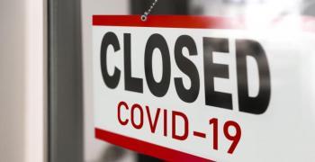 Ресторантьорите няма да отварят заведенията в знак на протест утре