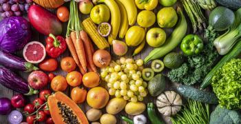 КНСБ: Храните поскъпват драстично
