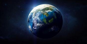 По-дългите дни са увеличили кислорода на Земята