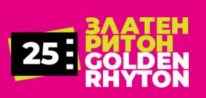 """Кинофестивалът """"Златен Ритон"""" за първи път ще се проведе виртуално"""