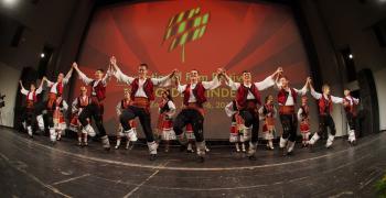 """Кинофестивалът """"Златната липа"""" 2020 ще се проведе в Стара Загора в края на май"""