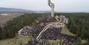 Уточняват последни детайли около организацията на празника 3 март в Стара Загора