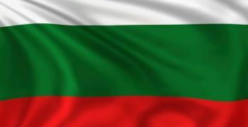 """ВМРО с поредна кампания """"Развей българския флаг"""""""