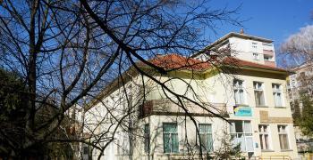 В Стара Загора има готовност за разкриване на  дежурна детска ясла и детска градина