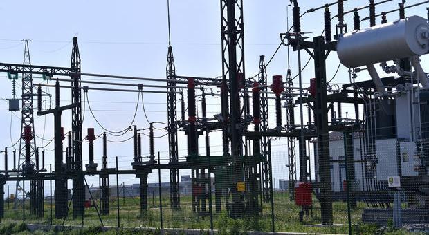 Ремонт ще изключи временно електрозахранването на Раднево