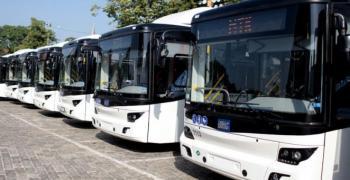 """Безплатни автобуси за паметната вечер """"Възхвала за Стара Загора"""""""